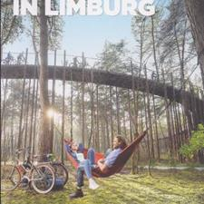 Limburg Inspiration guide: